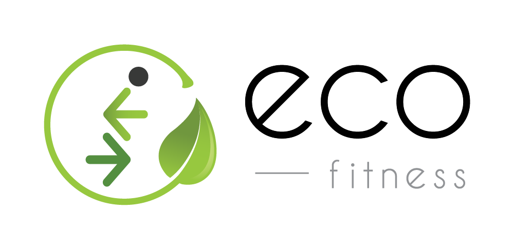 Eco Fitness